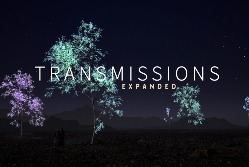 Transmissions Expanded
